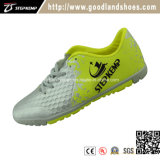New Fashion Men's sport football Soccer Shoes 20069-4