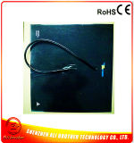 Силиконовая резина Heater12V 180W 220*240*1.5mm Xd-E-H-4016