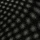 Couro genuíno do PVC do couro artificial do PVC do couro da mala de viagem da trouxa dos homens e das mulheres da forma do couro do saco Z056 do fabricante da certificação do ouro do GV