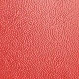 Couro genuíno do PVC do couro artificial do PVC do couro da mala de viagem da trouxa dos homens e das mulheres da forma do couro do saco Z073 do fabricante da certificação do ouro do GV