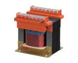Трансформатор управлением механического инструмента Bk-100va, трансформатор напряжения тока управлением 220V 110 Bk