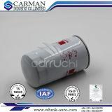Filtro de petróleo para los carros de Nissan Ud Mitsubishi (LF16015), gasóleo Filterlf16015 del motor diesel de Cummins