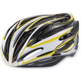 자전거 헬멧(A009-3)