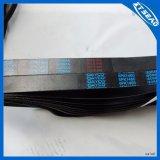 Le double côté PK ceinture le type courroie en caoutchouc de V