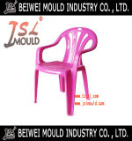 Injection Plastic Chair Mold Maker