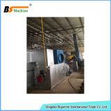 Сушащ и лечащ оборудование изготовленное в Китае