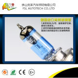 Focusing eccellente Light H4 Halogen per Car