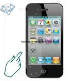 حماية شاشة ماسية جديدة لهاتف iPhone