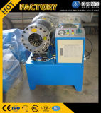 Cer ISO anerkanntes 12sets geben quetschverbindenmaschine der Form-1/4 des Schlauch-'' ~2 '' für Verkauf frei