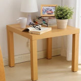 Cheap Price (M-X3010)를 가진 단단한 Wood Table