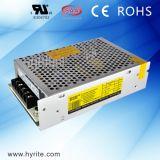 LED 지구를 위한 IP20 AC/DC 12V 60W LED 운전사