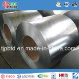 Qualitäts-niedrigen Preis Heiß-Verkaufend, galvanisierte Stahlring