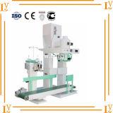Saco de 15-50kg/máquina de embalagem de grãos Preço Razoável