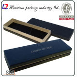 Paper Gift Pen Case Pencil Packing Display Box (Ys21)