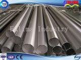 Безшовные трубы углерода стальные с авторитетный изготовлением (SSW-PP-002)