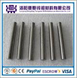 Preço redondo de Ros do tungstênio puro Polished da superfície 99.95%