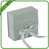 Ribbon를 가진 새로운 Design Jewellery Gift Box