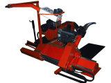 Automobile del compensatore di rotella e commutatore del pneumatico del camion