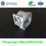 Aluminiumsand-Gussteil Soem-A356-T6