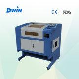 Gruß-Karten-Laser-Stich-Ausschnitt-Maschine (DW5040)