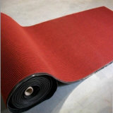 Tapete de piso antiderrapante com PVC Voltar