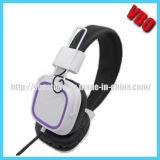 Le meilleur écouteur stéréo de 2014 nouveaux produits (VB-9005D)