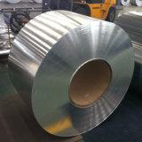 7075 Super-Hard катушки из алюминия для самолетов структур