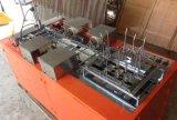 Rtzf-D Auto de comida rápida llevar caja de almuerzo que forma la máquina