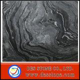 precio de fábrica azulejos de mármol de alta calidad losa de ahogarse en espiral (DES-MT014)