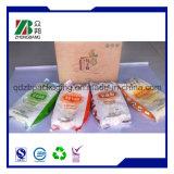 Sac de conditionnement de farine de blé chinois