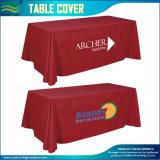 8FT Spandex-Polyester-Firmenzeichen gedruckter Ausdehnungs-Tisch-Deckel (M-NF18F05020)