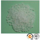 Granules de pente de pipe du HDPE PE100
