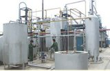 pianta del biodiesel 100t da vendere