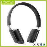 Bluetooth Spiel-Kopfhörer-drahtloser Motorrad-Kopfhörer für intelligentes Telefon