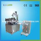 Macchina imballatrice automatica piena della bustina di tè del triangolo (KENO-TB300)