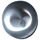 Nueva Diseñado más barato de hierro fundido Estufa, Estufa de (KS-002) Pequeña Madera