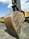 Usado Volvo 360 beneficiaria da escavadeira CE360blc 460 210 Escavadoras para venda