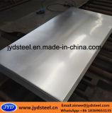 Гальванизированная стальная плита для конструкции