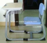 Banco Fruniture del metallo e della plastica impostato (LL-STD004)