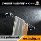 555의 시리즈 가장 새로운 튼튼한 목욕탕 이음쇠 두 배 수건 바 도매