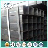 Mildes galvanisiertes Stahlrohr Q195