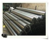 Quellfilter-Rohr, Keil-Draht-Filter