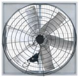 Las aves de corral Equipment-Cowhouse Ventilador de escape (JL-56'')