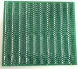 導自由なLED Panel Light HASLのアルミニウムPCB Board