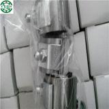 Pour rouleaux de rouleaux de finition en bois textile Lz2340