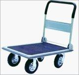 Trolley de mão com plataforma dobrável (pH150)