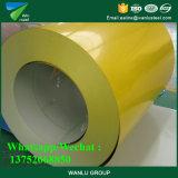 Vorgestrichener Stahlring/Farbe beschichteter Stahlring