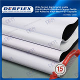 Lona Backlit, 18oz Backlit Banner and Light Box, Lona Back, PVC Flex Banner, Banner Roll and PVC Banner Factory