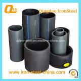 ASTM 표준 HDPE100 가스관