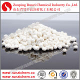 Micronutriments Agriculture chimique Grade White Magnesium Sulphate Monohhydrate Mgso4. H2O